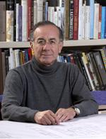 Sergio Mejía Ontiveros